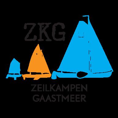 Zeilkampen Gaastmeer